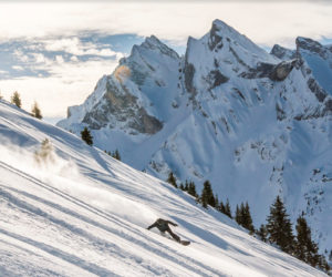 Offre Emploi : Responsable communication Snowboard by Decathlon