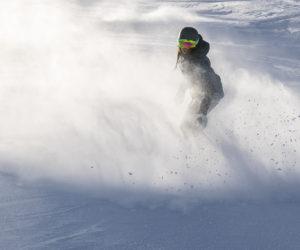 Offre de Stage – Ingénieur produit textile snowboard – Decathlon