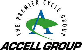 Offre Emploi : Demand Planner – Accell Group