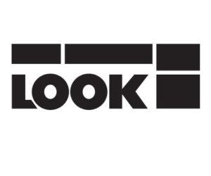 Offre de Stage : Chef de projet digital – LOOK Cycle