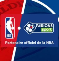 Interview – Karl Lorenzon, Responsable Marketing ParionsSport