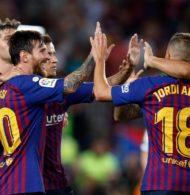 Deloitte Football Money League 2020 – Le TOP 30 des clubs de football qui ont généré le plus de revenus en 2018-2019