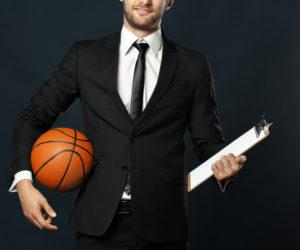 TOP 10 des meilleurs Masters «Management du Sport» (Classement Eduniversal 2020)
