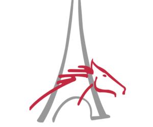 Offre de Stage :  Evènementiel, Marketing, Commercial – Elevage Château Bacon