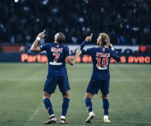 Les droits de la Ligue 1 Conforama vendus à la plateforme de streaming DAZN au Brésil