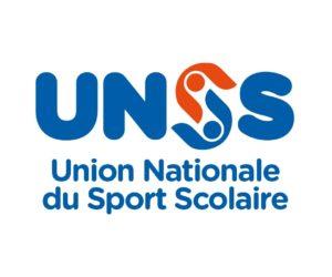 Offre de Stage : Chargé de Communication audiovisuelle – Championnats du Monde de Futsal Lyon 2020