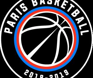 Offre de Stage : Assistant au Label Club LNB et aux opérations évènementielles – PARIS BASKETBALL