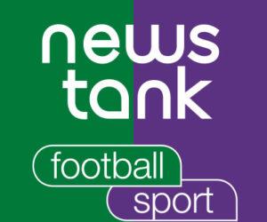 Offre de stage : Chargé(e) de relation abonnés – News Tank Football / News Tank Sport