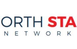 Offre de Stage : Chargé(e) de contenu éditorial – North Star Network