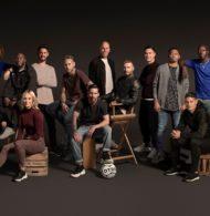 Qui se cache derrière OTRO, la nouvelle plateforme numérique qui rassemble 17 personnalités du football ?