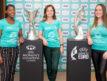 Visa premier sponsor à rejoindre le programme marketing de l'UEFA dédié au football féminin