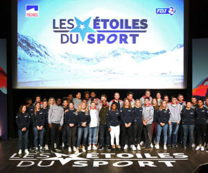 Interview – Stephie Dijkman, Directrice Commerciale et Marketing de Tignes