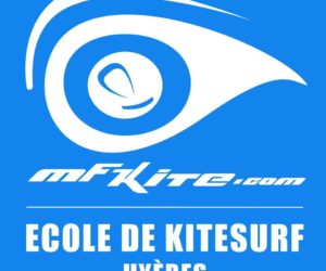 Offre de Stage : Infographiste – MFKITE