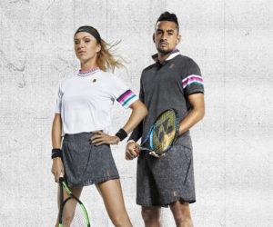 Tennis – Les tenues Nike pour l'Open d'Australie 2019