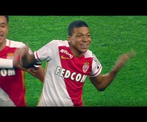 La Ligue 1 Conforama dévoile sa nouvelle campagne publicitaire produite par l'agence La Fourmi