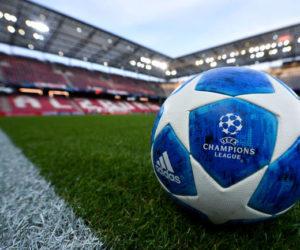 Paris Sportifs – Le comparatif des meilleurs bonus et cotes en ce début d'année 2019 (janvier et février)
