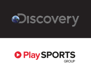 Discovery devient actionnaire majoritaire de Play Sports Group