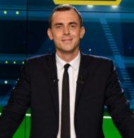 Interview : Florian Genton, journaliste beIN SPORTS