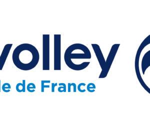 Offre de Stage : Assistant chef de projet communication et événementiel – Ligue IDF de Volley