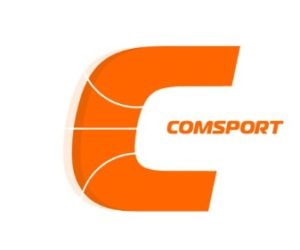 Offre Emploi : Office Manager – COMSPORT