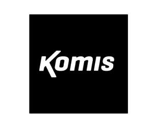 Offre Emploi : Infographiste / Motion Designer – Komis