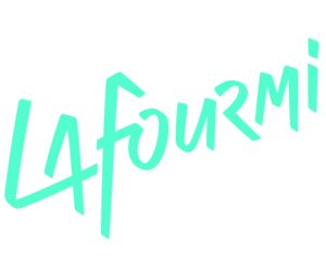 Offre Emploi : Digital Project Manager Junior – Lafourmi