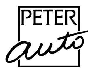 Offre Emploi : Relations Concurrents – Peter Auto