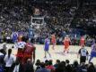 Sponsoring – YOP sera le Yaourt Officiel du NBA Paris Game 2020 présenté par beIN SPORTS