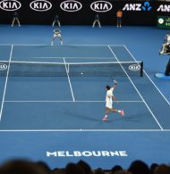 Tennis – Le détail du prize money de l'Open d'Australie 2019