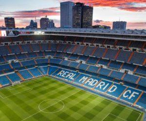 Deloitte Football Money League 2019 – Le TOP 30 des clubs de football qui ont généré le plus de revenus en 2017-2018 hors transferts