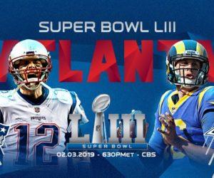 Une publicité d'une société productrice de cannabis rejetée par CBS pour le Super Bowl 2019