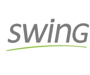 Offre de Stage : Assistant Chef de Projet «Golf» – Swing