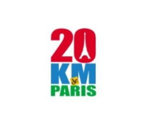 Offre de Stage : Assistant commercial – 20km de Paris