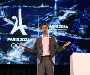 Paris 2024 – Une nouvelle expérience pour le grand public, les français semblent approuver selon l'IFOP