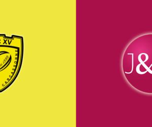 Rugby – La LNR interdit la visibilité de «Jacquie & Michel» pour le match entre Carcassonne et Biarritz