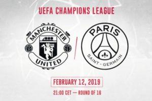 Pourquoi le PSG a-t-il diffusé une partie du match contre Manchester United sur sa page Facebook ?