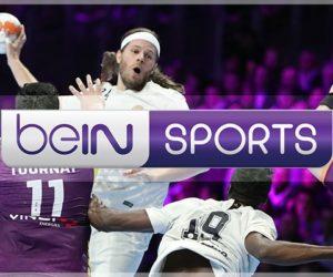 Droits TV – La Lidl Starligue sur beIN SPORTS jusqu'en 2023