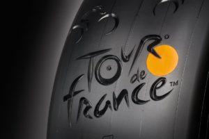 Continental devient Partenaire Majeur du Tour de France en remplacement de Vittel