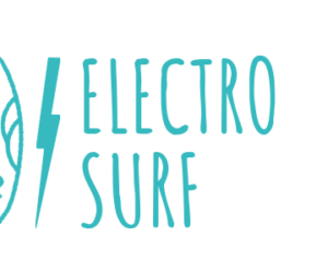 Offre de Stage : Assistant(e) de direction, Développement Stratégique – Electro Surf