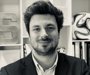 Nomination – Fabrice Plazolles de retour chez Havas Sports & Entertainment