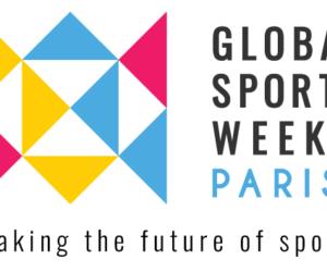 Qui se cachent derrière la Global Sports Week Paris, nouvel évènement annuel organisé dès 2020 ?