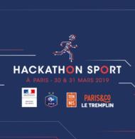Un Hackathon dédié à la Blockchain au service de la pratique sportive organisé fin mars