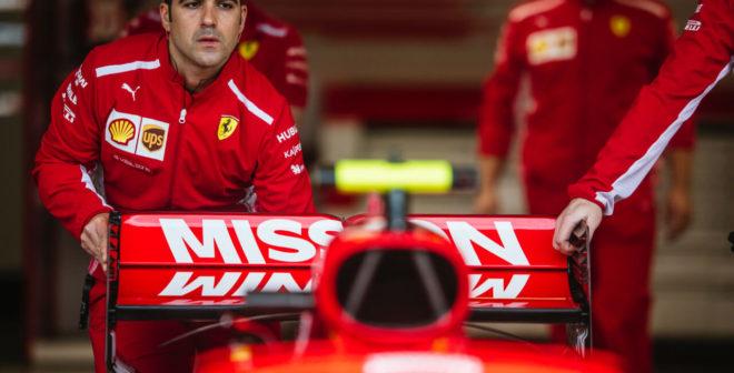 «Mission Winnow», «A Better Tomorrow»… Quand l'industrie du tabac revient de façon détournée sur les Formule 1