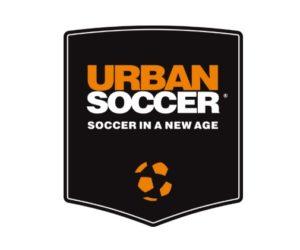 Offre Emploi : Coach – PSG Academy by UrbanSoccer La Défense