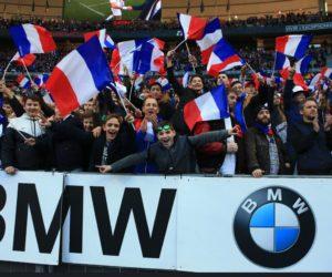 Sponsoring – Fin de contrat anticipé entre BMW et la Fédération Française de Rugby