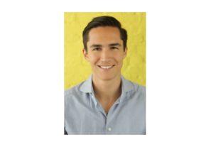Interview – Juan David Borrero, Senior Partnerships Manager chez Snapchat