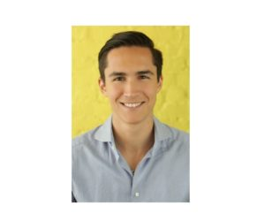 Interview – Juan David Borrero, Senior Partnerships Manager chez Snapchat