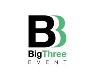 Offre de Stage : Assistant Chef de Projet – Big 3 Event