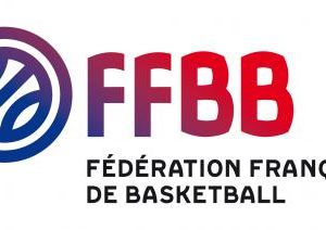 Offre de Stage : Assistant Content et Social Media, Communication – FFBB