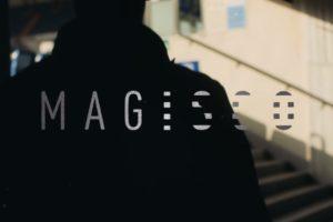 «MagIsco» – adidas célèbre l'arrivée d'Isco comme nouvel ambassadeur